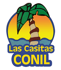 Las Casitas Conil