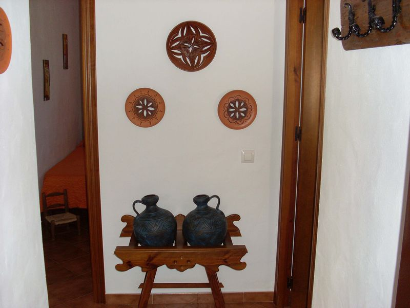Villa Jazmin (3)
