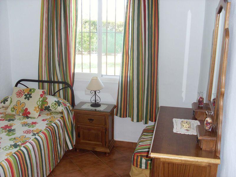 Villa Jazmin (5)