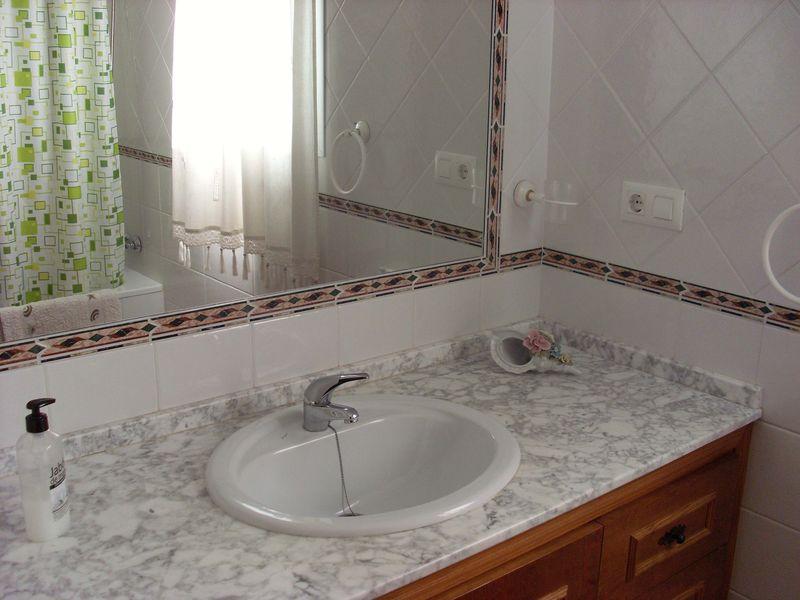 Villa Jazmin (8)