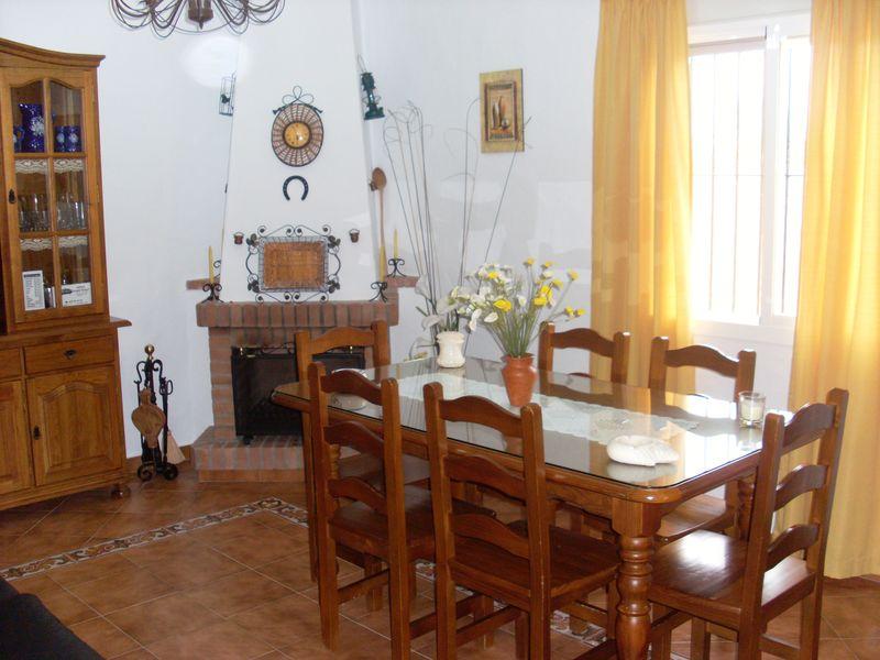 Villa Jazmin (37)
