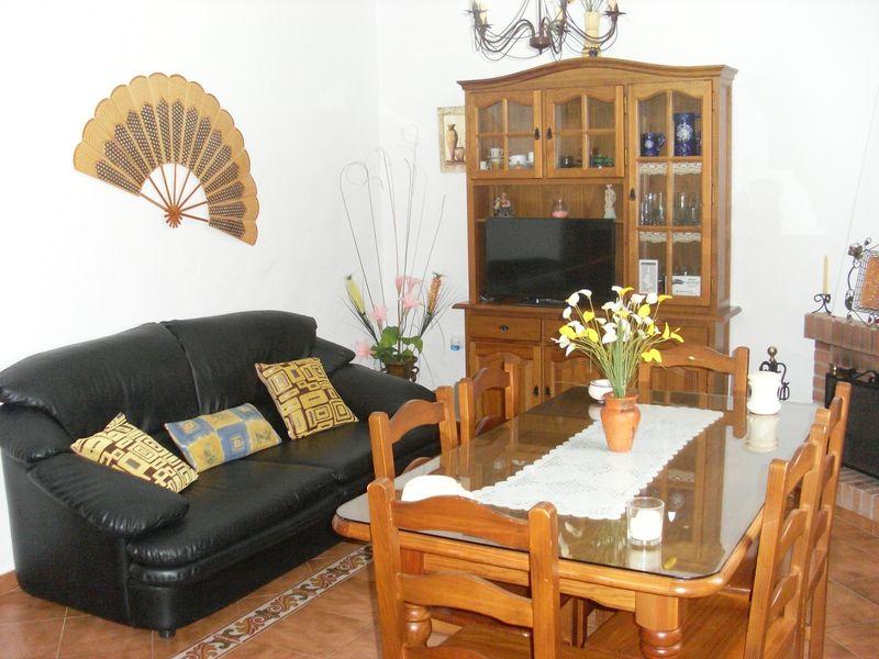 Villa Jazmin (38)