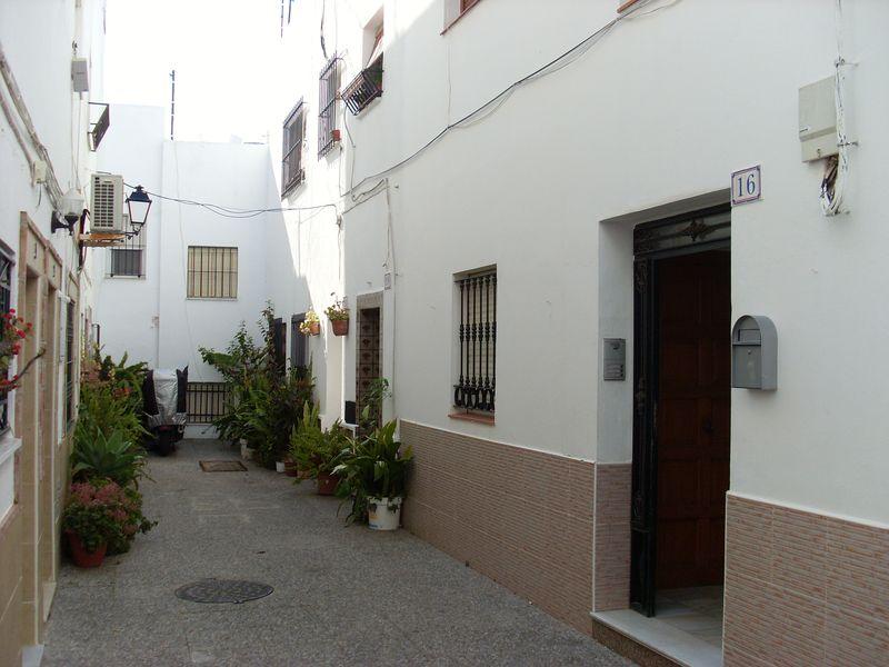Apartamento Diego (1)