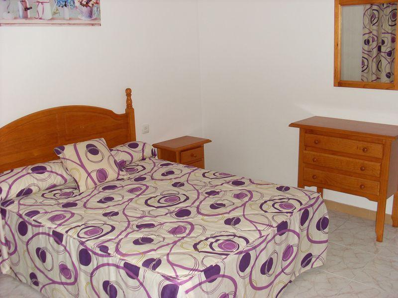 Apartamento Diego (10)