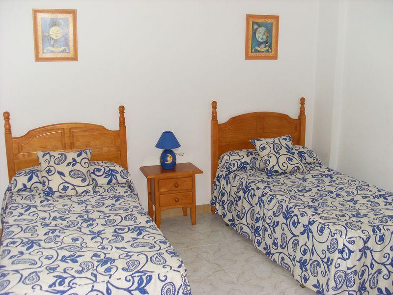 Apartamento Diego (12)