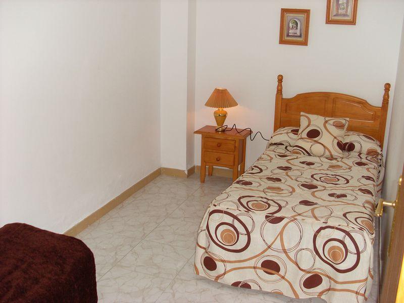 Apartamento Diego (14)
