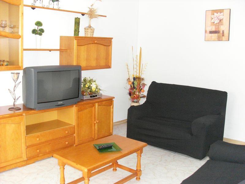Apartamento Diego (2)