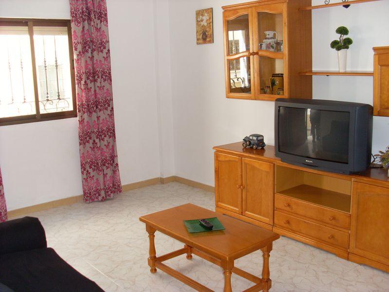 Apartamento Diego (3)