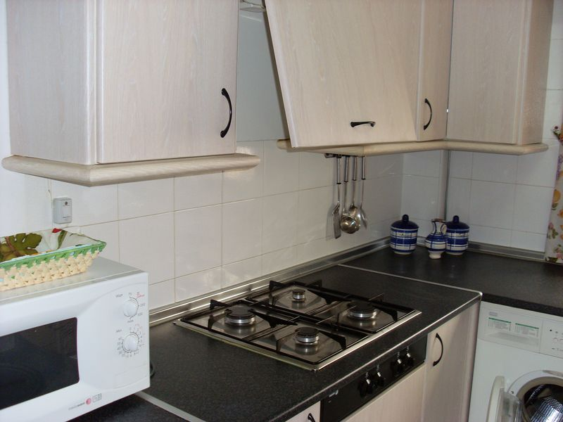 Apartamento Diego (5)