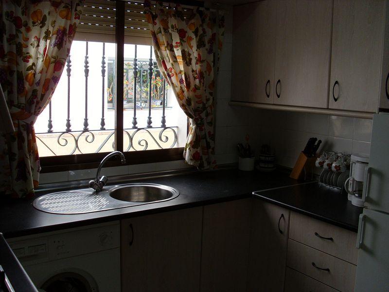 Apartamento Diego (6)