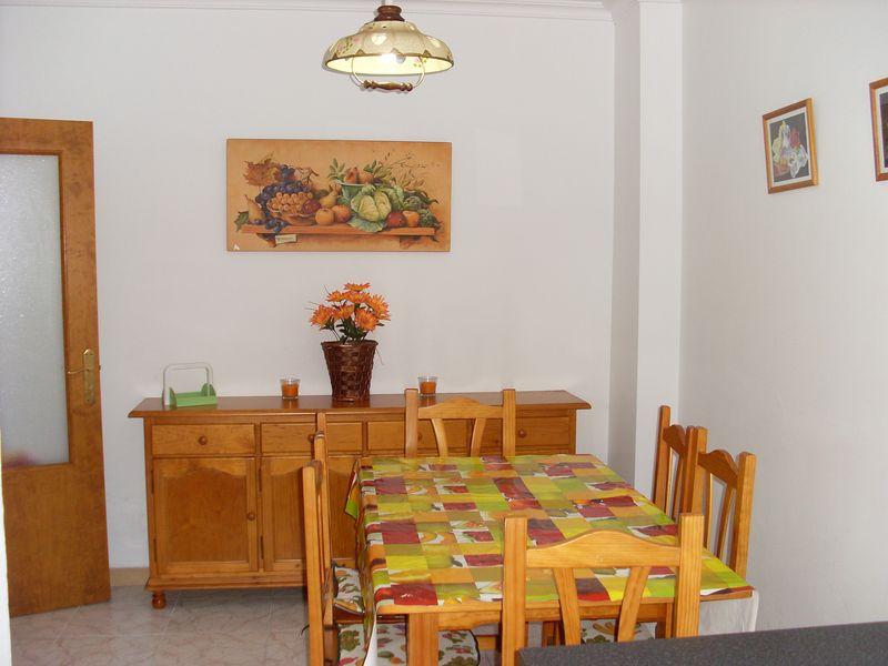 Apartamento Diego (7)