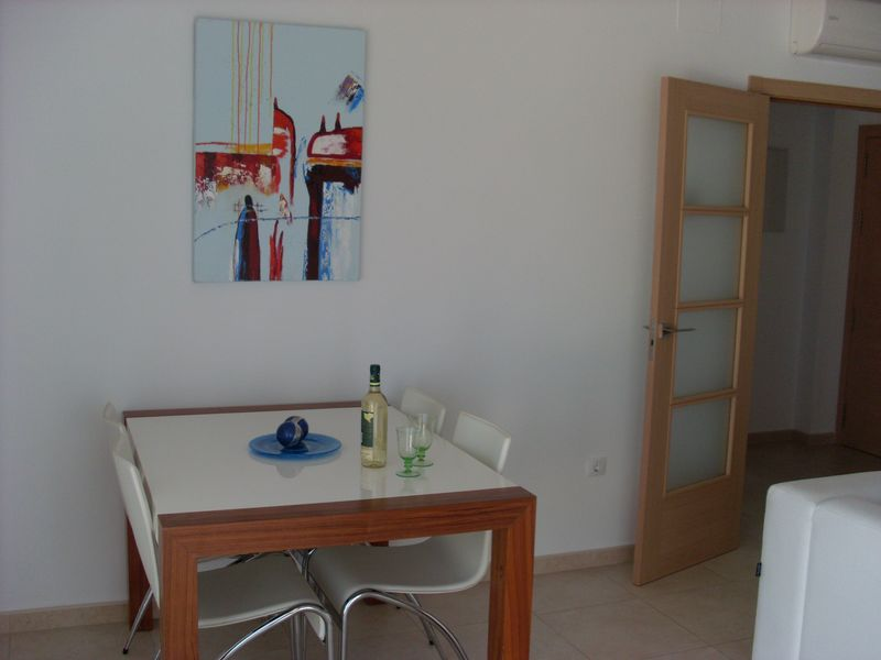 Apartment Blanco (18)