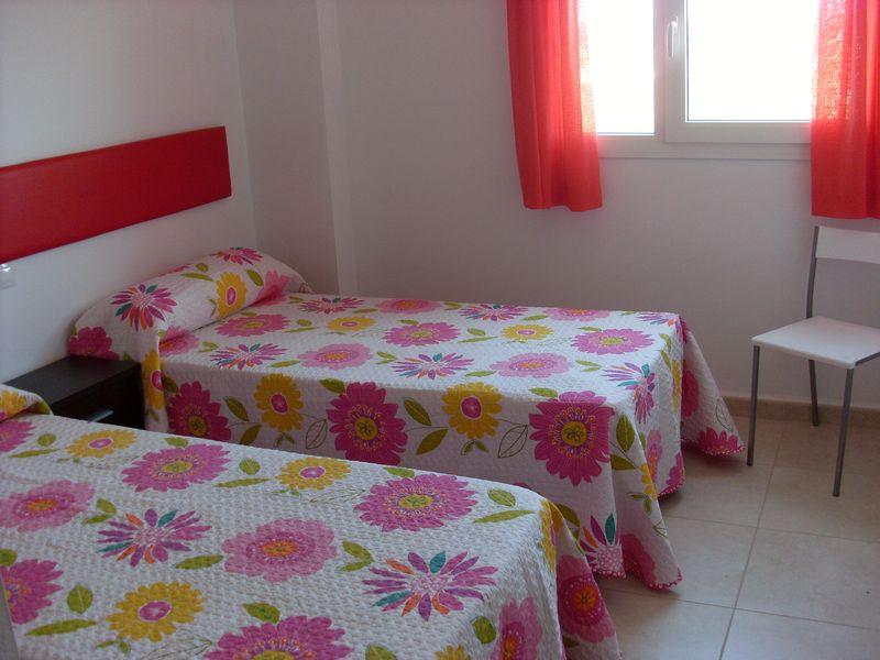 Apartment Blanco (2)
