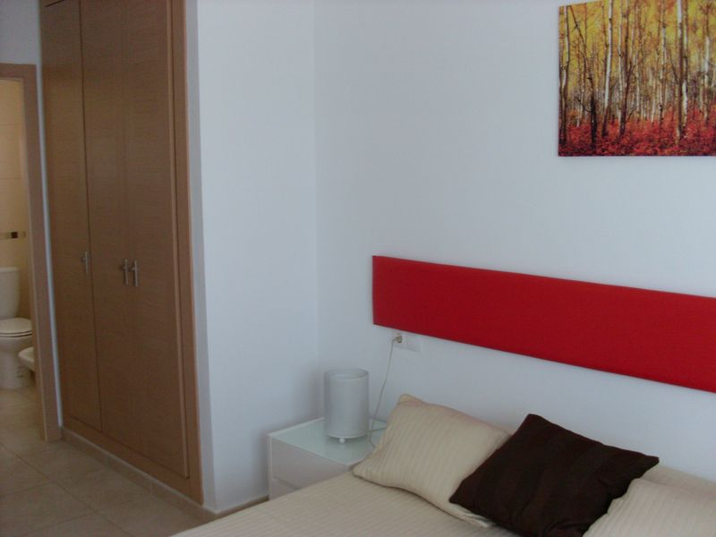 Apartment Blanco (6)