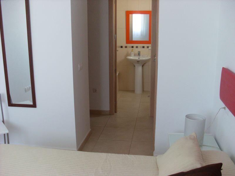 Apartment Blanco (7)