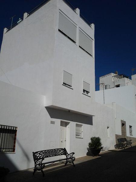 Casa Azucena (15)
