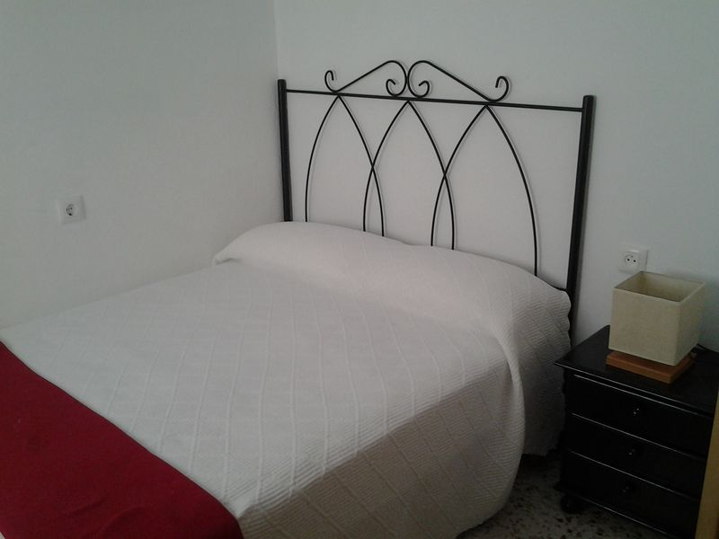 Casa Azucena (31)