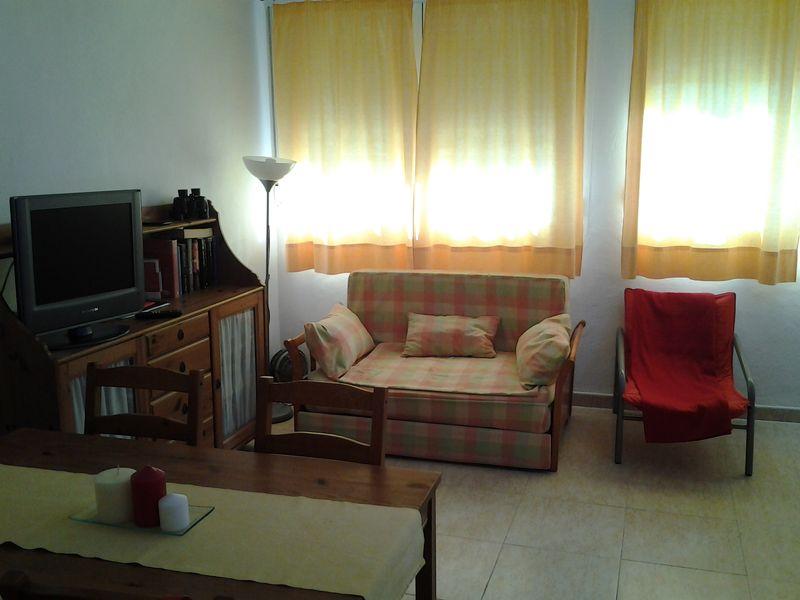 Casa Azucena (33)