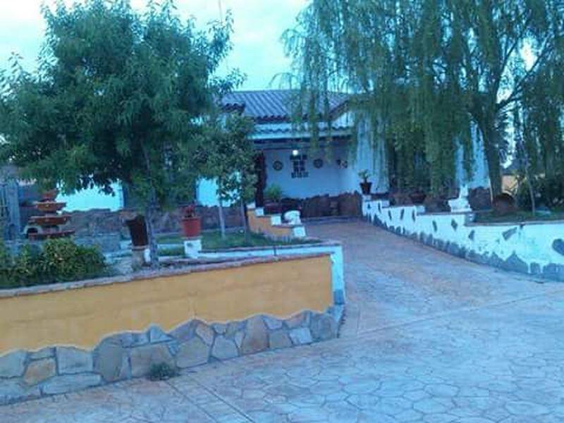 Casa La Muela (1)