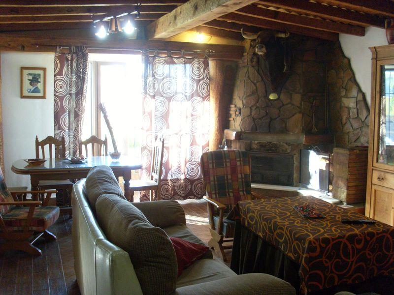 Casa La Muela (12)