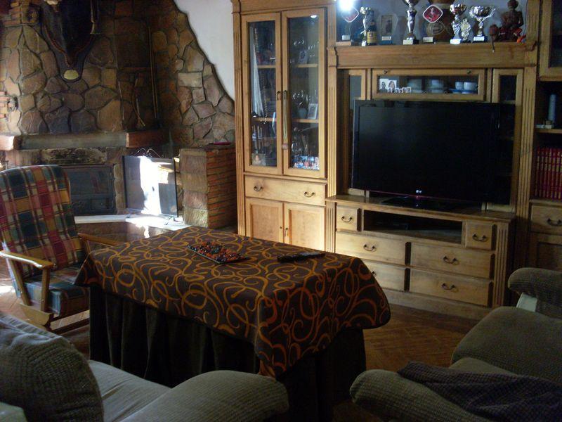 Casa La Muela (13)