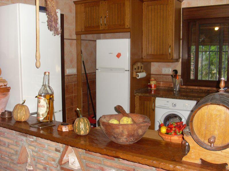 Casa La Muela (14)