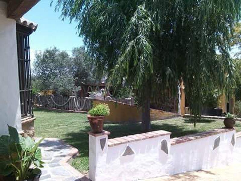 Casa La Muela (2)