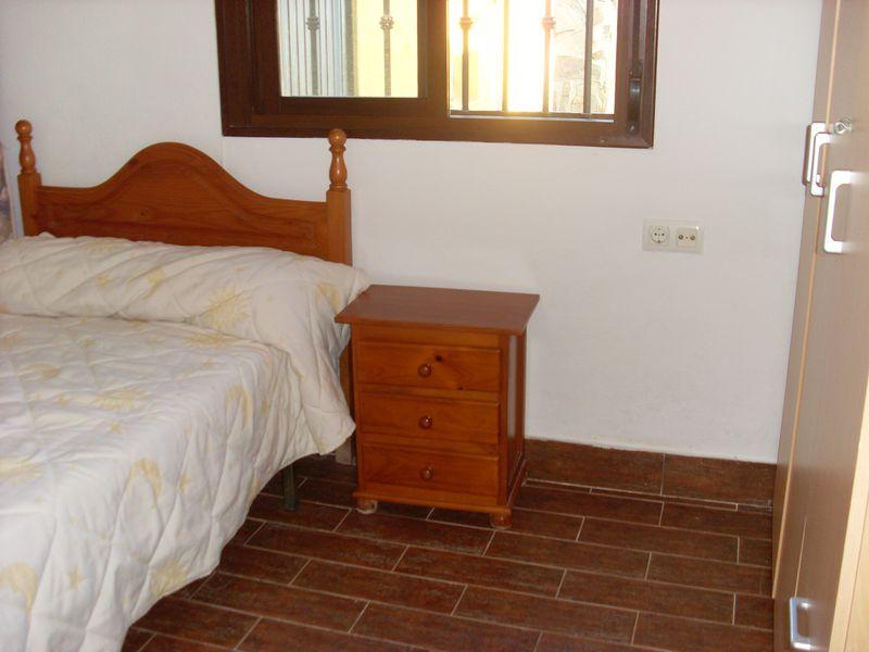 Casa La Muela (28)