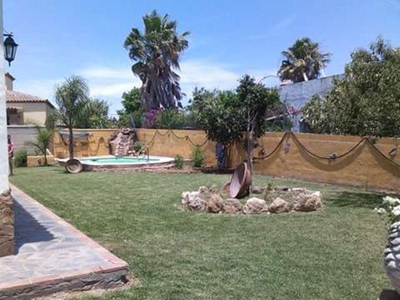 Casa La Muela (3)