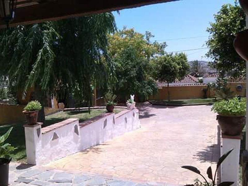 Casa La Muela (5)