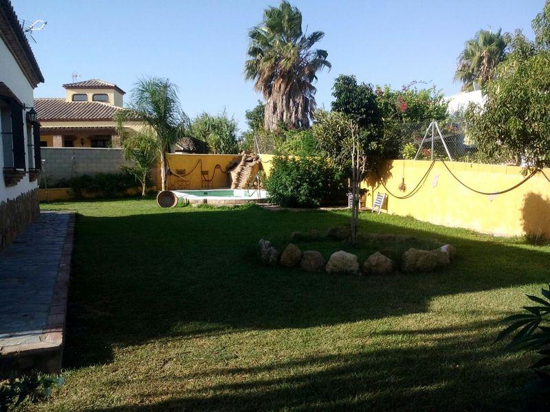 Casa La Muela (8)