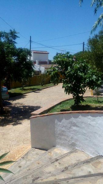 Casa La Muela (9)