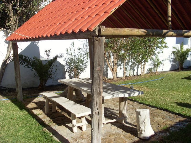 beach house lola 2 (1)