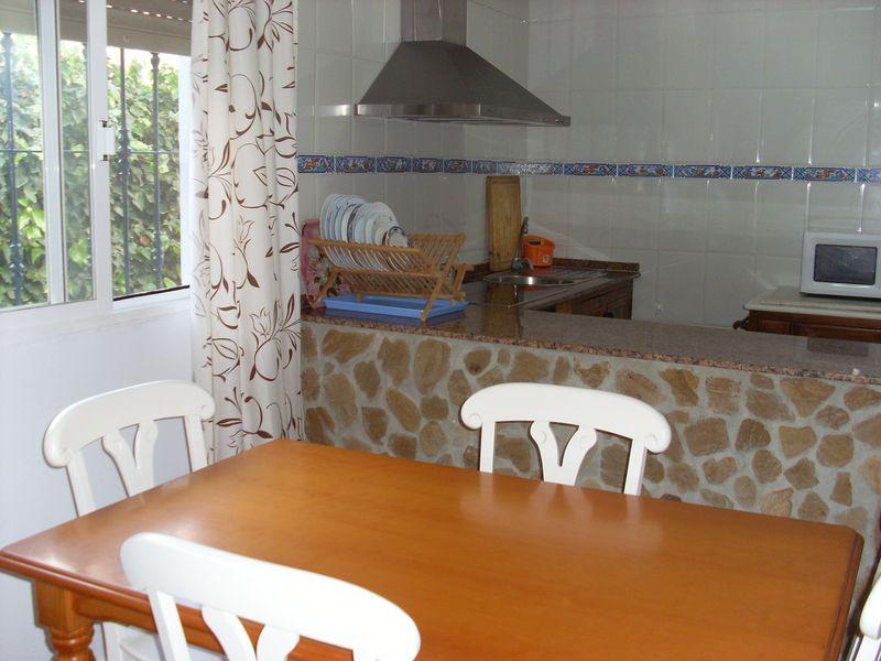 beach house lola 2 (18)