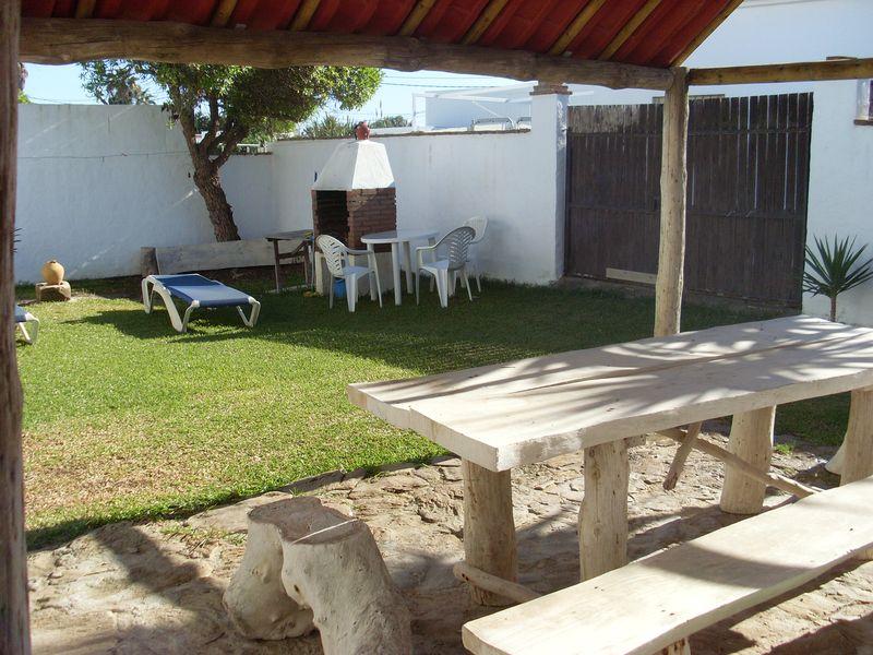 beach house lola 2 (2)