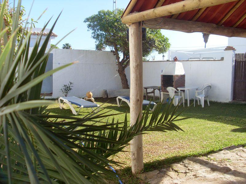 beach house lola 2 (3)