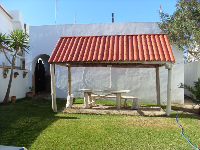 beach house lola 2 (4)