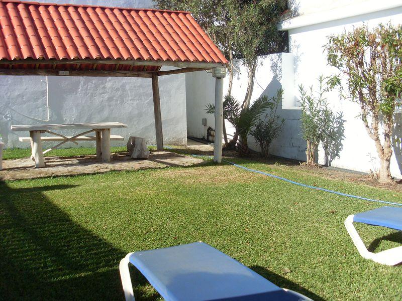 beach house lola 2 (5)