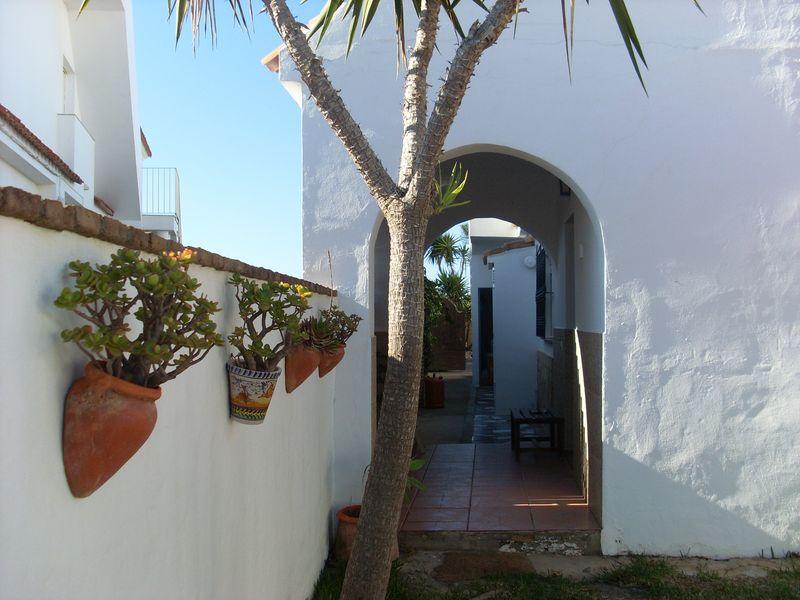 beach house lola 2 (6)