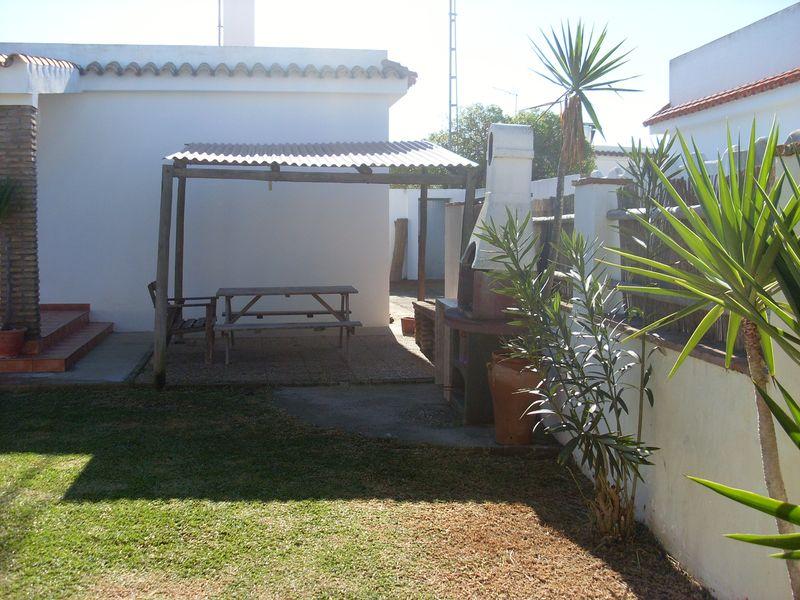 beach house lola 3 (1)