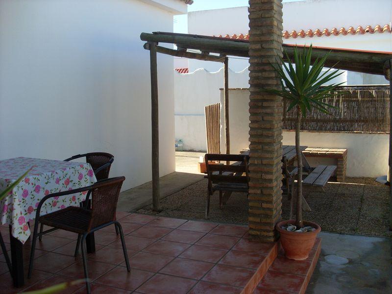 beach house lola 3 (4)