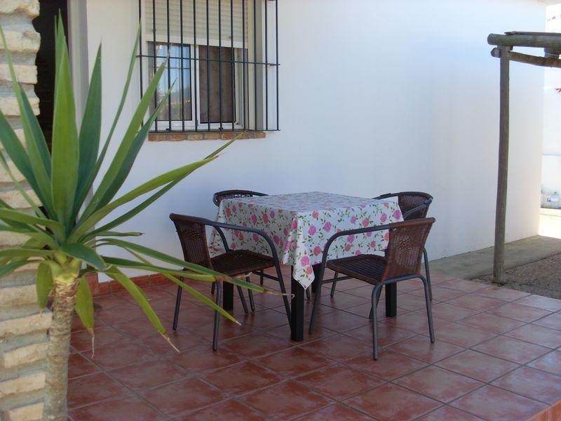 beach house lola 3 (5)