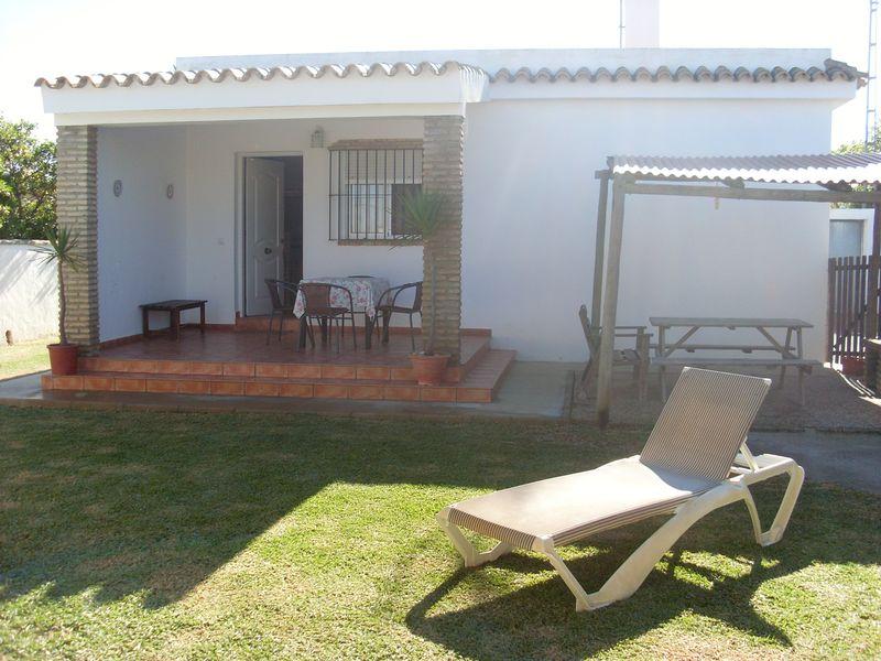 beach house lola 3 (6)