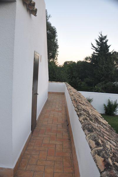 Terrassenwohnung (10)