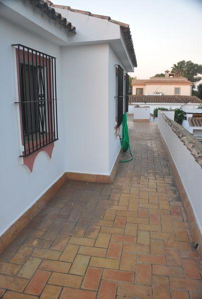 Terrassenwohnung (11)