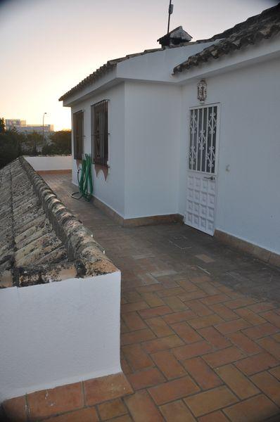 Terrassenwohnung (18)