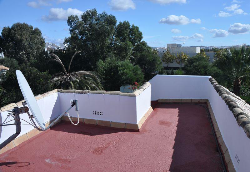 Terrassenwohnung (3)