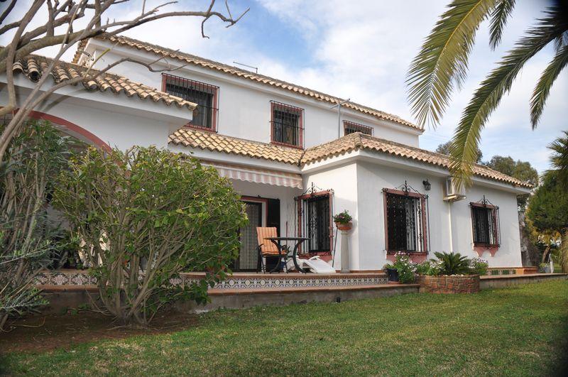 Villa Palmeras (3)
