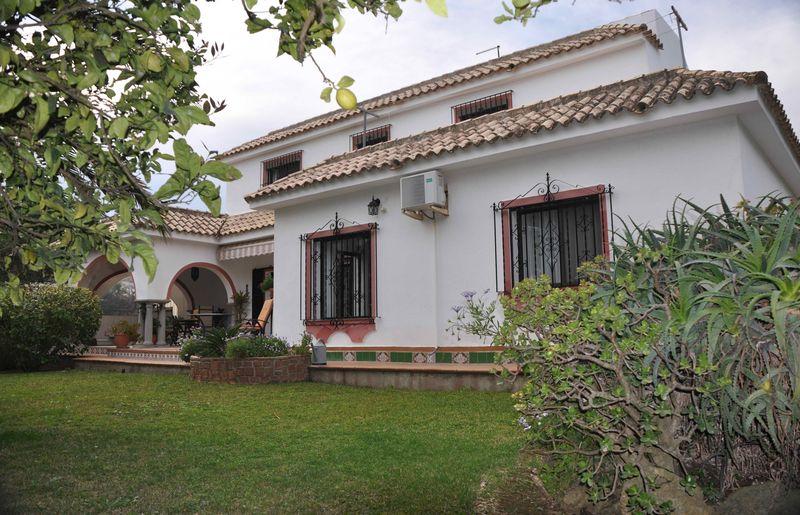 Villa Palmeras (4)