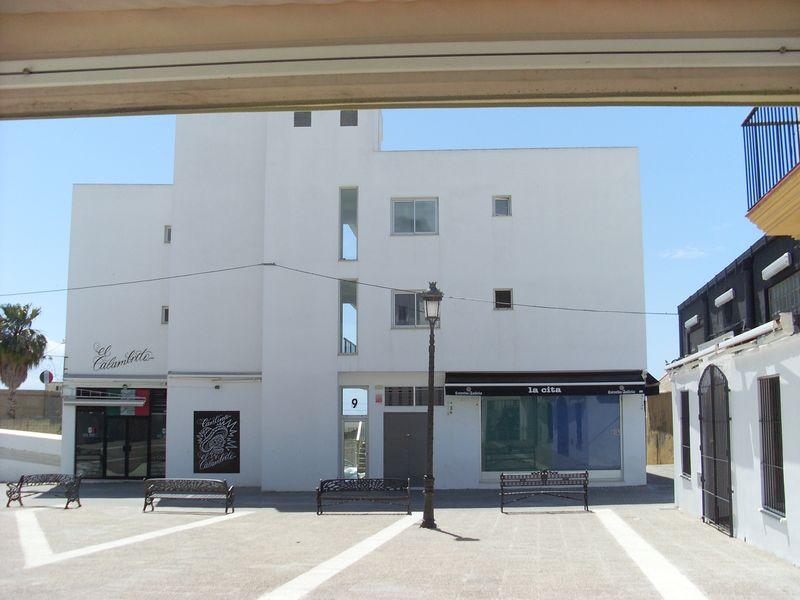 apartamento-plaza-goya-1